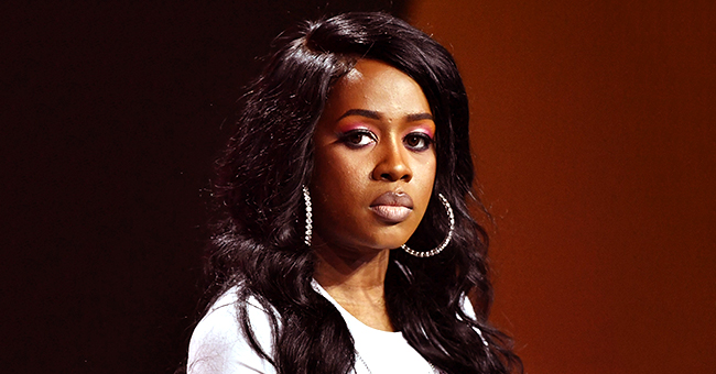 LHHNY Star Remy Ma Gets Dragged after Comparing Sexual Assault Victims Who Seek Compensation to Prostitutes