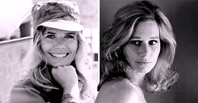 20 Facts about Two Actresses Who Portrayed Major Margaret 'Hot Lips' Houlihan from 'M*A*S*H'