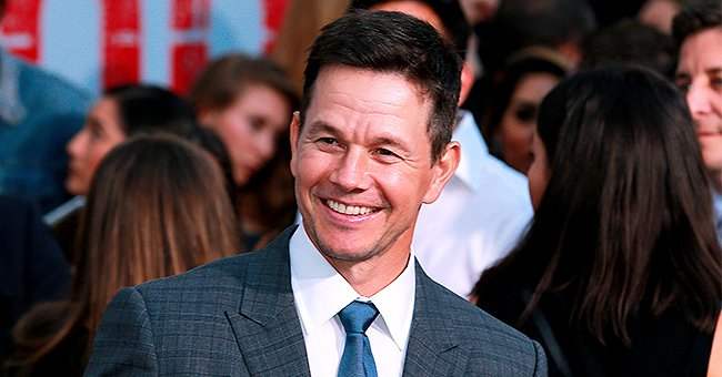 Mark Wahlberg Facts That Fans Might Not Know