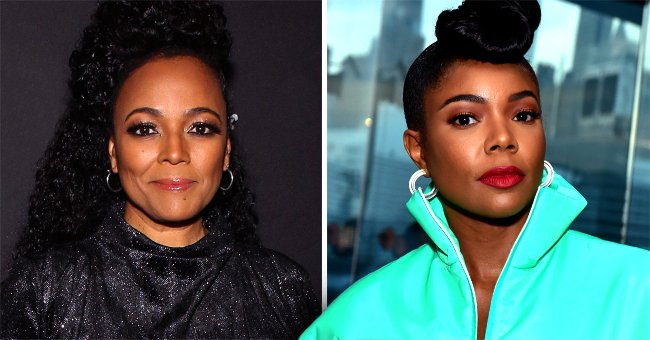 5 Black Celebrities Who Suffered Heartbreaking Miscarriages and Overcame Their Loss