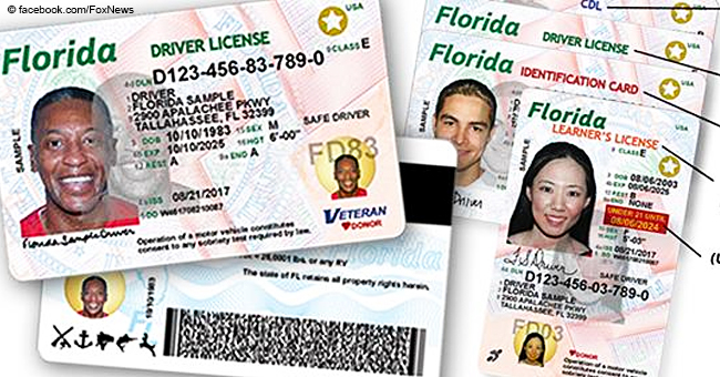 A New Bill in the Florida Could Allow Undocumented Immigrants to Get Drivers Licenses