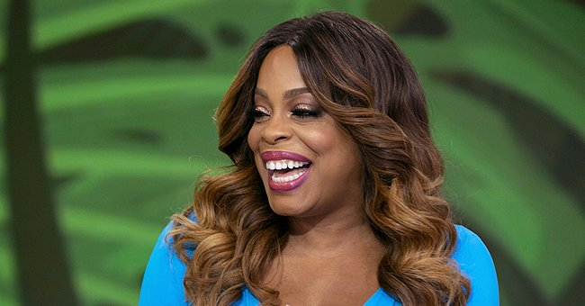 Niecy Nash Posts Cool Pics of Look-Alike Daughter Donielle as She Celebrates Her 26th Birthday