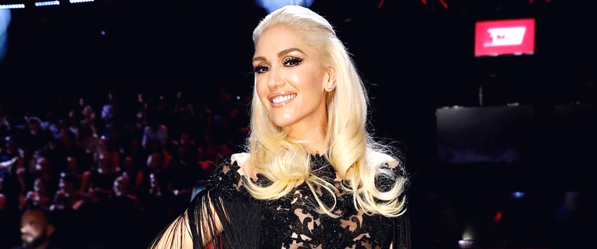 Gwen Stefani is Returning to 'The Voice'