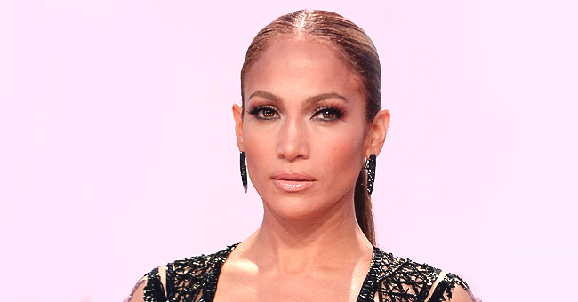 Jennifer Lopez Mourns the Death of Her Aunt Rose in an Emotional Post