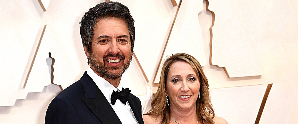 Inside Ray Romano's over 30-Year Marriage with His Wife Anna Who Beat Cancer