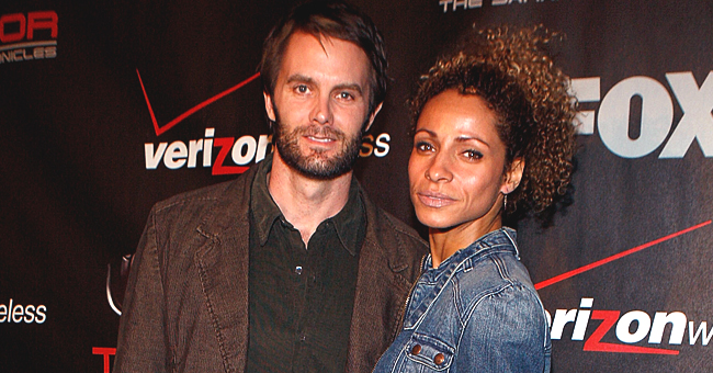 Michelle Hurd: Life of the 'Law & Order: SVU' Star after She Left the Show
