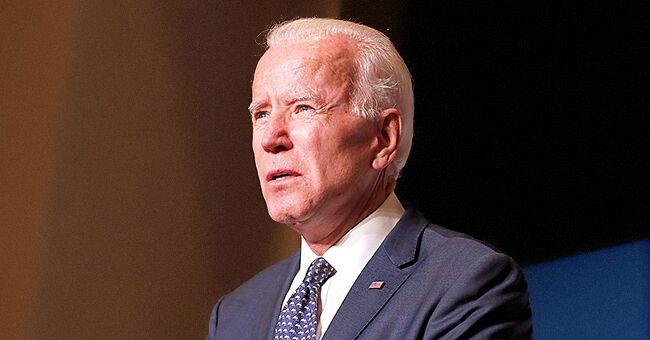 Joe Biden's Tragic Family History