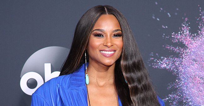 Ciara Recently Welcomed Her 3rd Child — Look inside the Singer's Life as a Mother of 3