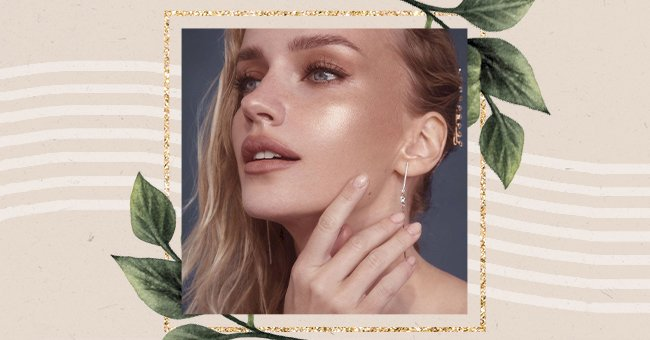 Our Pick: The Best Highlighters To Try This Summer