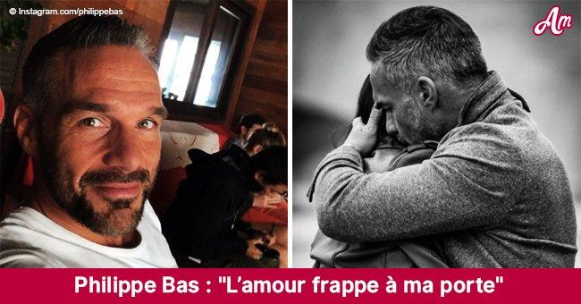 Philippe Bas (Profilage): qui est sa mystérieuse bien-aimée qui a remplacé Lorie