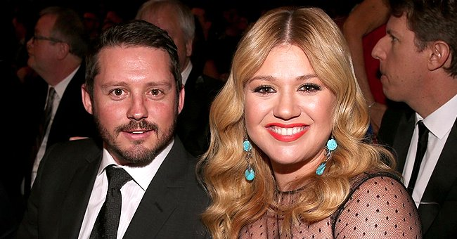 Kelly Clarkson Covers Aretha Franklin's Classic Song Amid Divorce News