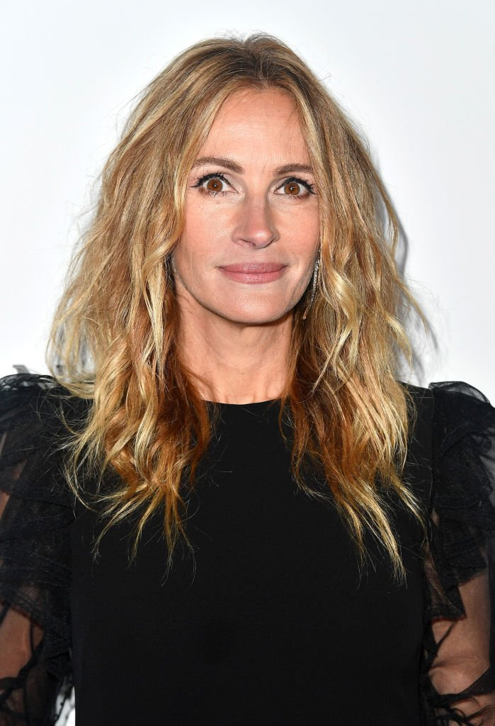 Julia Roberts. I Image: Getty Images.