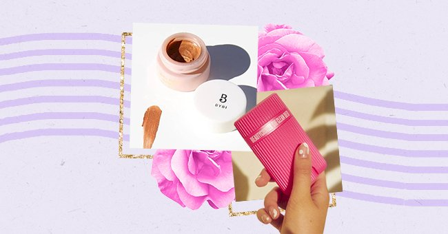 10 Beauty Brands Making Sustainability Easy