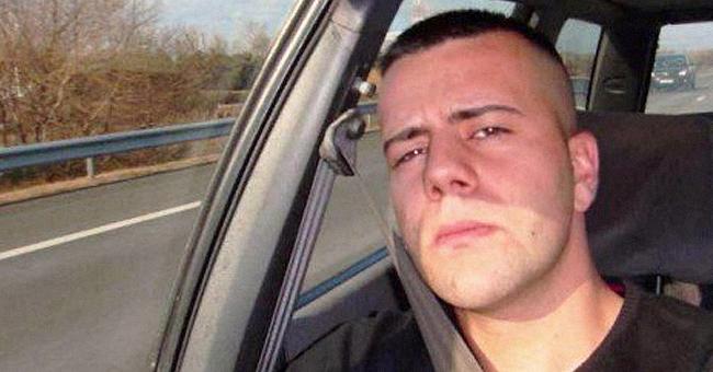 Affaire Nordahl Lelandais : le témoignage de son codétenu soulève des questions sur ses crimes