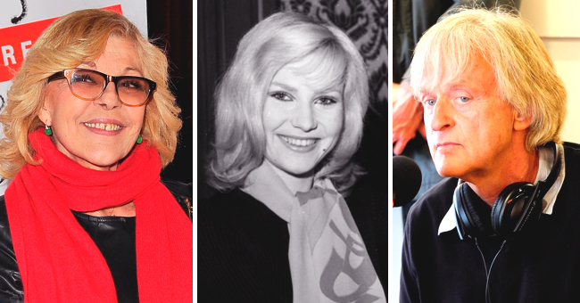 Qu'est-il arrivé à Michèle Torr, Dave, Nicoletta après plus de 40 ans ?