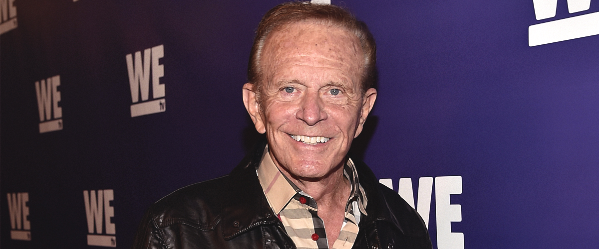 Inside 'The Newlywed Game' Star Bob Eubanks' Marriage to 29-Year-Younger Wife Deborah