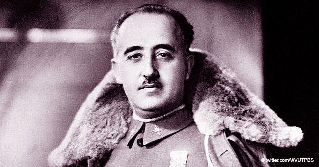 El Gobierno exhumará los restos de Francisco Franco del Valle de los Caídos