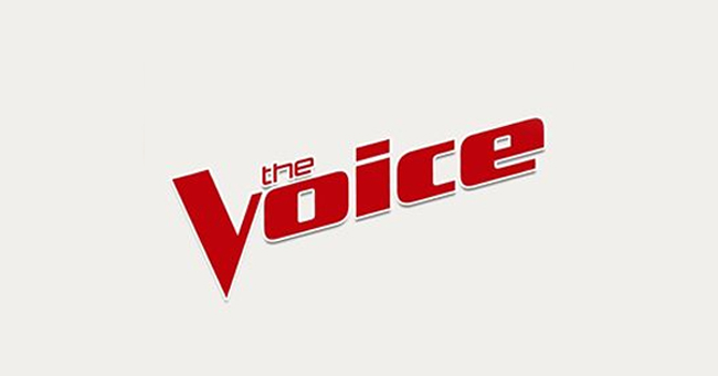 What to Know About the Next Season of 'The Voice' and Who the Judges Are