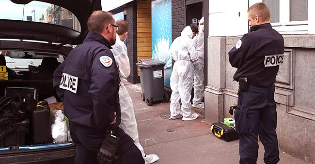 Le suspect d'un meurtre à La Madeleine était assisté de trois hommes de main
