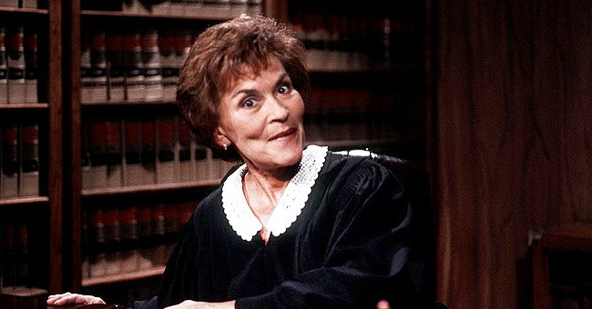 Judge Judy Is Set to Debut a New Court Show — Here Are the Details
