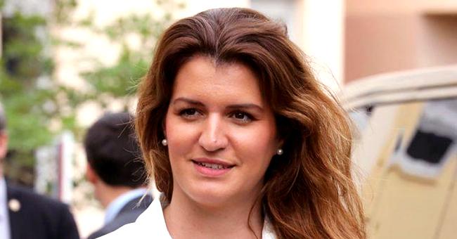 6 gilets jaunes jugés, après des menaces de morts à Marlène Schiappa