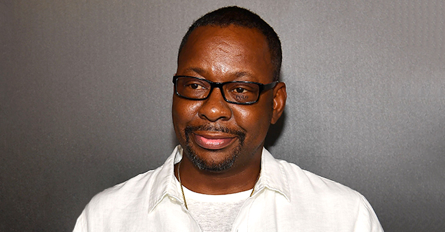 Bobby Brown Kicked off LAX Flight to Boston after Crew 'Observed Indications of Intoxication'