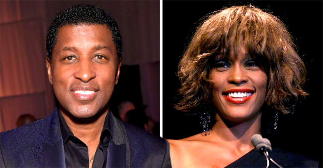 Kenny 'Babyface' Edmonds Pays Tribute to Late Whitney Houston 24 Years after Release of Her Single 'Exhale'