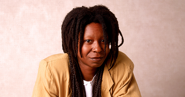 Whoopi Goldberg of 'The View' Reveals Her Return to 'Sister Act' Musical & Fans React