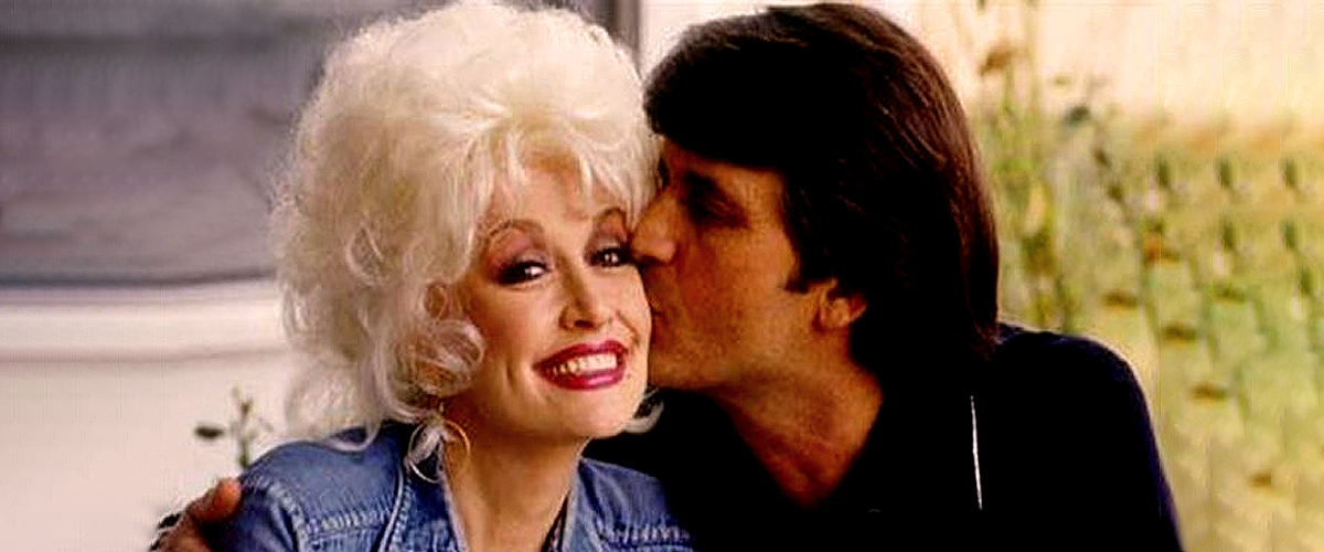 Inside Dolly Parton's Long-Lasting and Inspiring 53-Year Marriage