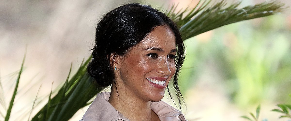 People Debate Whether Meghan Markle Should 'Pay Back All the Money' for the Royal Wedding