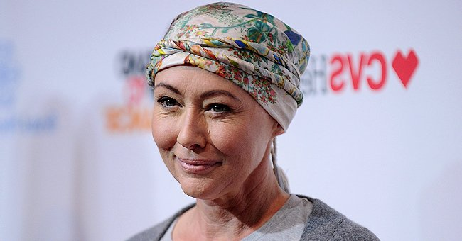 Shannen Doherty's Life — inside Her Career and Journey with Cancer