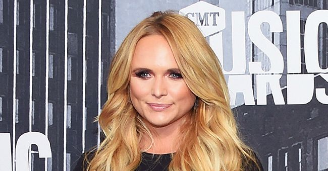 Miranda Lambert's Nashville  Farm Damaged by Big Storm