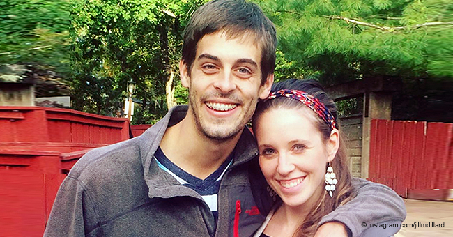 'Counting On': Jill Duggar and Derick Dillard's Controversial Way of Life