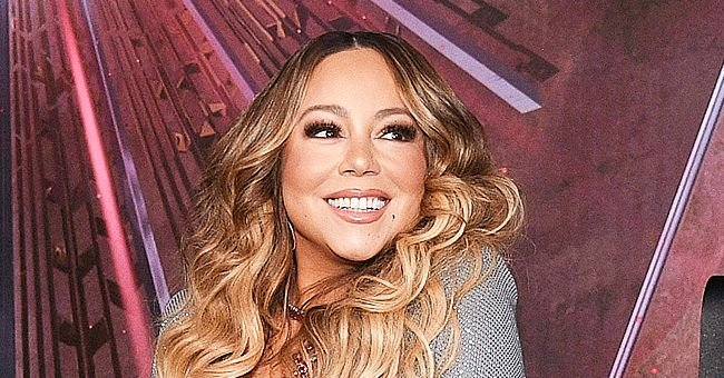 Mariah Carey Is Slimmer Than She Was 3 Years Ago — Her Photos before & after 25-Pound Weight Loss