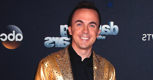 Frankie Muniz of 'Malcolm in the Middle' Opened up about His Severe Memory Loss in a Candid Interview