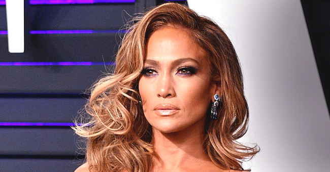 Jennifer Lopez Looks Fit in the Trailer for 'Hustlers' That She Has Also Co-Produced