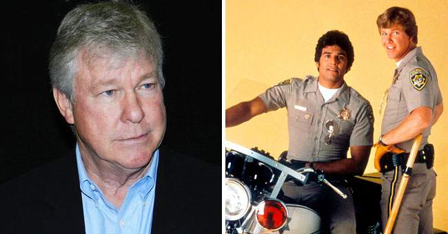 Here's What Happened to 'CHiPs' Larry Wilcox after the End of This Legendary TV Series