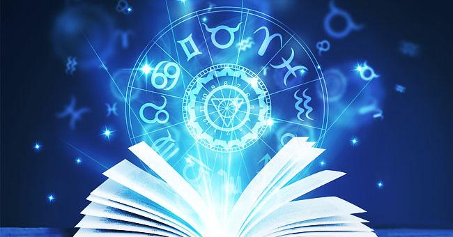 La Luna nueva estará en Géminis y así afectará en el amor a cada signo del zodiaco