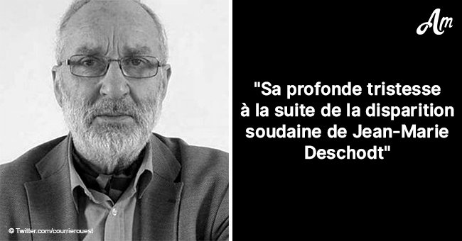 Deux-Sevres : Le maire Jean-Marie Deschodt s'est suicidé