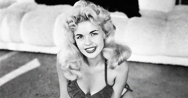 Jayne Mansfield: Life, Career, and Tragic Death of Mariska Hargitay's Mother