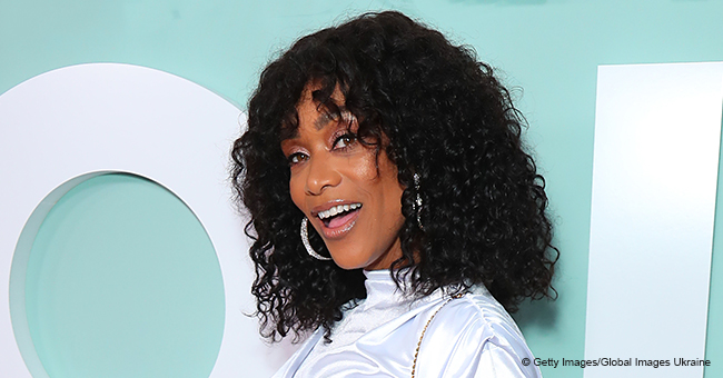 Tami Roman Explains Why She's Returning to 'Basketball Wives' despite Feuding with Her Co-Stars