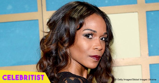 Michelle Williams gives health update after checking into mental health facility