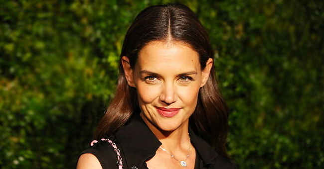 Katie Holmes and the Men in Her Life: From Her First Love Joshua Jackson to Jamie Foxx