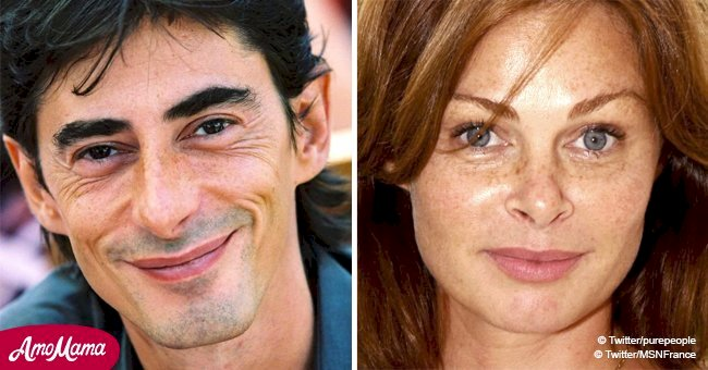 Suicide de Philippe Vecchi : Qui était son ex-épouse Macha, avec qui il a vécu une séparation douloureuse?