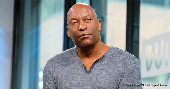 John Singleton's Death Certificate Reveals Cause of Death, Actual Date He Died