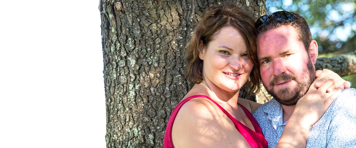 L'amour est dans le pré : Aude se confie émotionnellement sur sa rupture avec Christopher