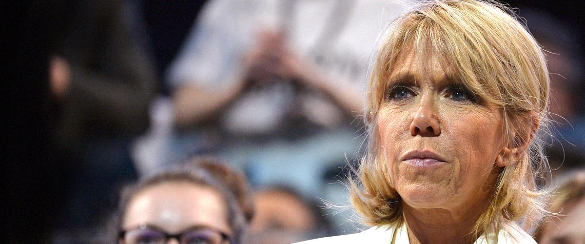 Brigitte Macron attaquée : Sa fille Tiphaine Auzière a décidé de parler dans TPMP