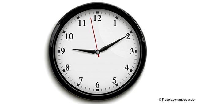 Question sur le changement d'heure : 8 Français sur 10 souhaitent mettre un terme à ce changement régulier