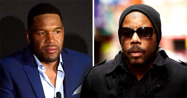 Michael Strahan Devasted after GMA's Camera Operator Tony Greer Died from Coronavirus