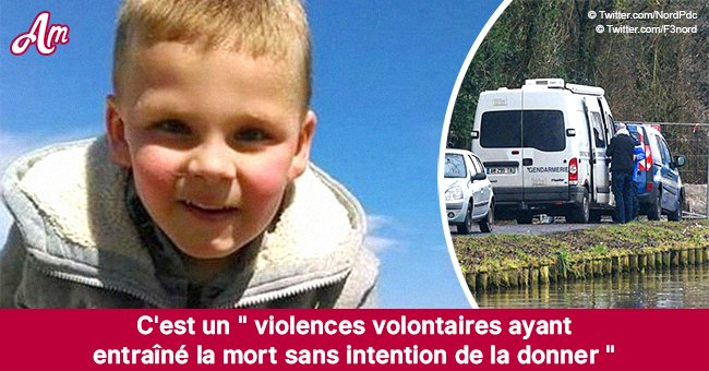 La mort de Yanis, 5 ans, pour avoir fait pipi au lit à Aire-sur-la-Lys : Son meurtre pourrait être exclu